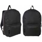 CB02 School Backpack for laptop backpacks ;;;