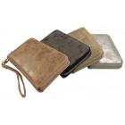 Beautiful Women's Wallet Women's clutch PS