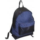 Plecak Szkolny bp 261 plecaki szkolne wycieczkowe;