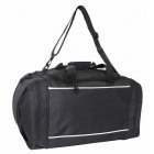 SB09-B New Travel Bag Hand luggage HIT