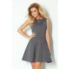 DRESS WITH PAYMENTS