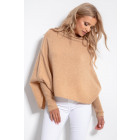Sweater, wool, poncho, colors, manufacturer, caram