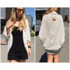 Sweater, cardigan, quality, manufacturer, beige, u