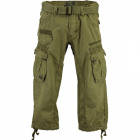 Geographical Norway Pantalones para hombres