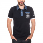 POLO HOMBRE Geographical Norway KABIL