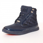 CHAUSSURES HOMME GEOGRAPHICAL NORWAY