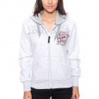 SWEAT WOMAN GEOGRAPHICAL NORWAY