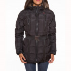 PARKA WOMEN Geographical Norway
