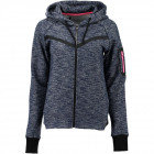 Geographical Norway donna Geographical Norway