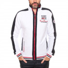 Men's sweatshirt Geographical Norway