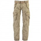 Pantalon homme Geographical norway