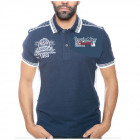 Polo Hombres Geographical Norway