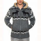 Men's Sweaters Geographical Norway