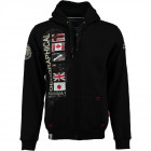 Sweatshirt Geographical Norway