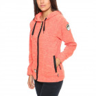 Fleece donna Geographical Norway