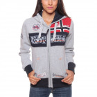 Geographical Norway Women's Geographical Norwa