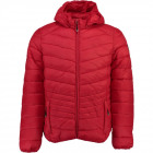 Child Park Geographical Norway