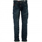 Pants Men Geographical Norway