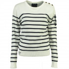 Pullover Frau Geographical Norway