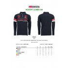 Geographical Norway Herren Geographical Norway