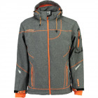 Men's Softshell Geographical Norway