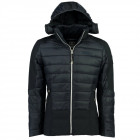 Parka-Junge Geographical Norway