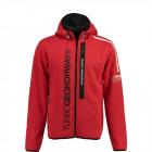 Men Geographical Norway Sweatshirt