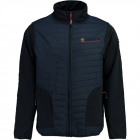 Softshell-Junge Geographical Norway