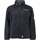 Polarer Junge Geographical Norway