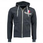 Hollifield Men's Sweatshirt