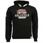 Hollifield Kinder Sweatshirt