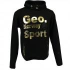 Kindergeografisches Geographical Norway Sweatshirt