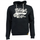 Us Marshall Männer Sweatshirt