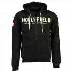 Hollifield Herren Sweatshirt