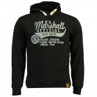 Marshall wir Kinder Sweatshirt