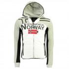 Child Geographical Norway Sweatshirt