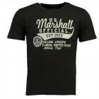 Marshall Us Child T-Shirt