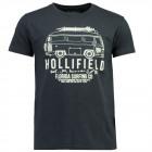 Hollifield Men's T-Shirt