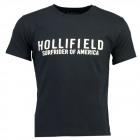 Hollifield Kids T-Shirt