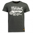 Us Marshall Men's T-Shirt