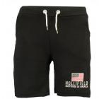 Hollifield Kinder Shorts
