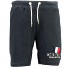 Hollifield Men's Bermuda Shorts