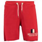 Hollifield Herren Bermuda Shorts