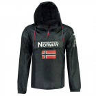 Geographical Norway Férfi Parka