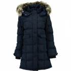 Geographical Norway Frauenparka