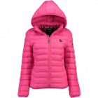 Geographical Norway Women's Parka