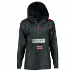 Geographical Norway Men's Parka