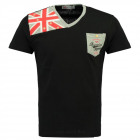 Geographical Norway Men's T-Shirt