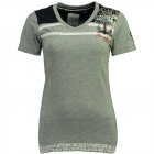 Women's Geographical Norway T-Shirt