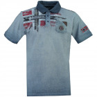 Polo SS Child Geographical Norway